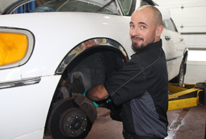 Garage letendre auto pneus et pi ces automobiles granby for Piece auto garage
